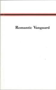 Romantic Vanguard