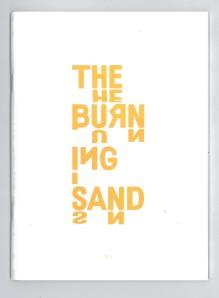burningsandcover