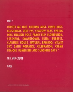 Back cover Transcript