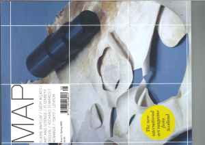 Map_cover_2006