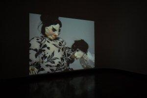 Natalie Djurberg, Cooper Gallery, DJCAD, Dundee, UK