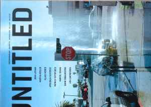 Untitledcover