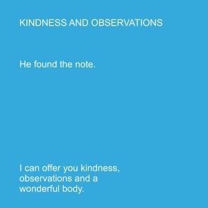 kindness_observations