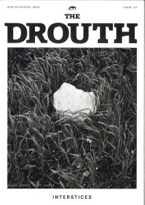 drouthcover