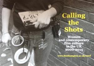 callingshots